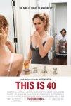 Thsi is 40