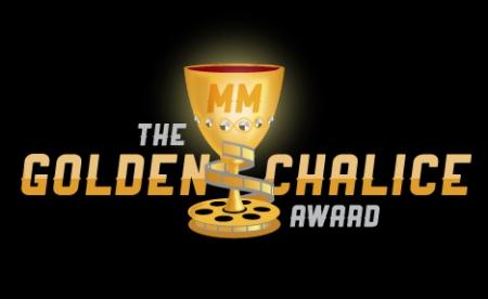 GoldenChaliceLogo