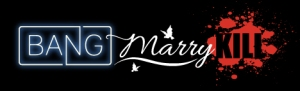 Bang_Marry_Kill_Logo