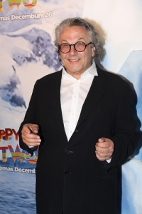 George_Miller_-_Happy_Feet_2