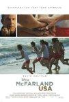 McFarland - IMDB