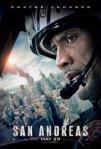 San Andreas - IMDB