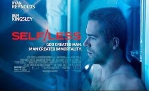 selfless_poster_3