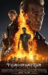 Terminator Genysis - IMDB