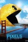 Pixels-IMDB