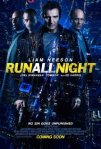 Run All Night - IMDB