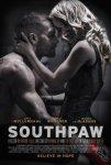 Southpaw - IMDB