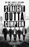 Straight Outta Comption-IMDB