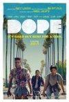 Dope-IMDB