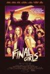 TFG - IMDB