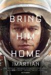 The Martian - IMDB