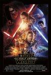 SWTFA-IMDB