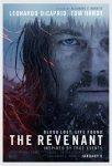Revenant - IMDB